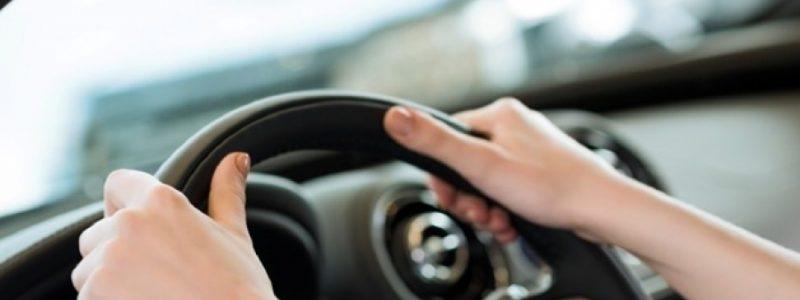 Расписание водительской комиссии (январь)