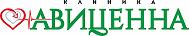 Авиценна — медицинская клиника в Вологде